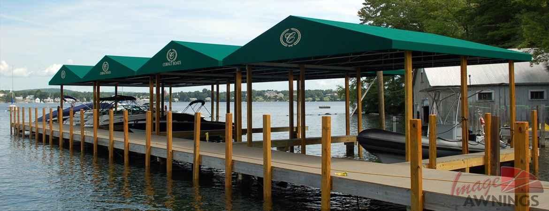 custom-boat-dock-canopy-by-image-awnings-04-web.jpg