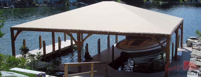 custom-boat-dock-canopy-by-image-awnings-05-web.jpg