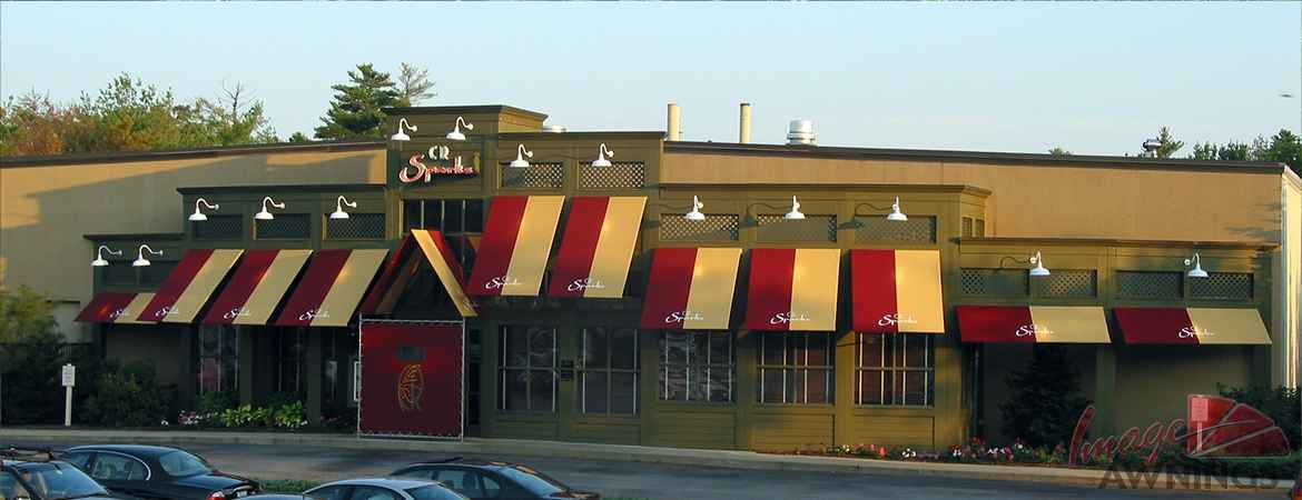 custom-commercial-awning-by-image-awnings-01-web.jpg
