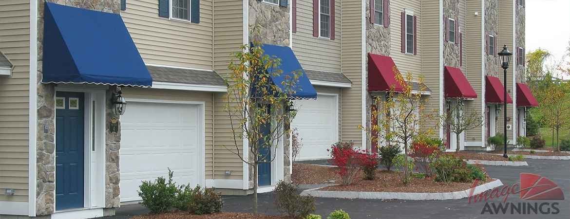 Image Awnings Nh Custom Awnings New Hampshire Canopies