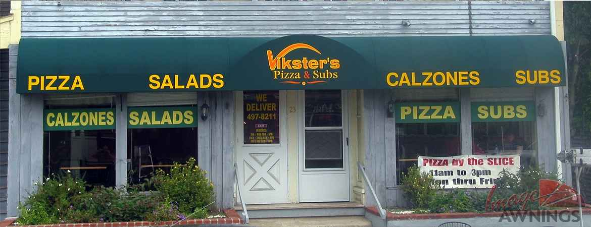 custom-commercial-awning-by-image-awnings-04-web.jpg