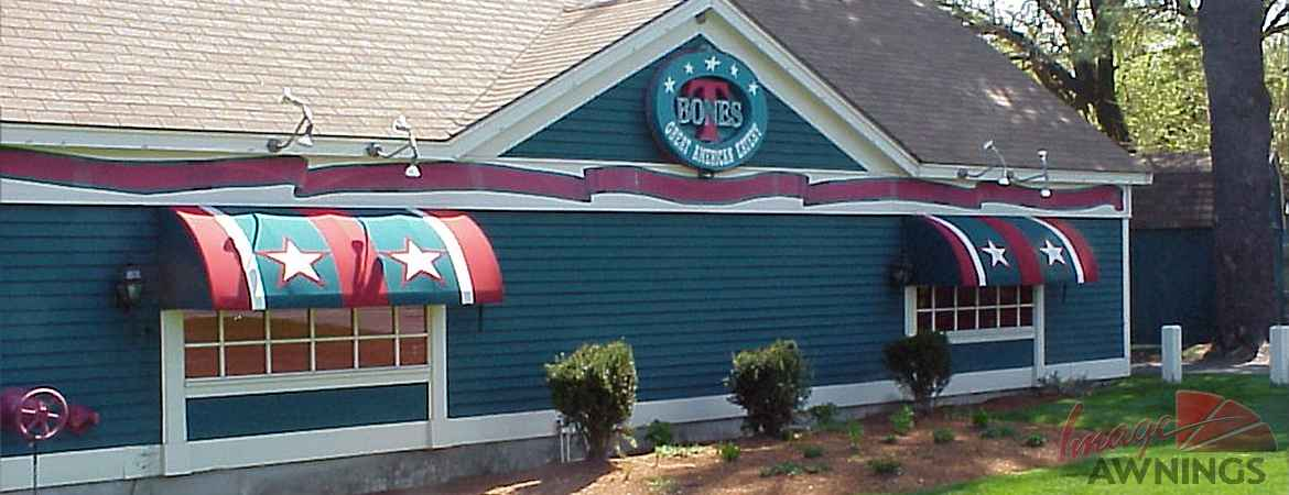 custom-commercial-awning-by-image-awnings-05-web.jpg