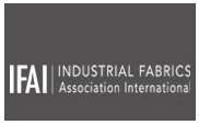 Image Awnings is a member of the Industrial Fabrics Association International
