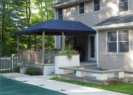 image-awnings-custom-work-sample-picture-012.jpg